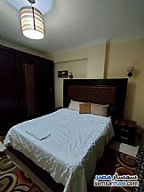 Ad Photo: Apartment 2 bedrooms 1 bath 80 sqm super lux in Sheraton  Cairo