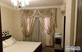 Ad Photo: Apartment 2 bedrooms 1 bath 118 sqm extra super lux in Maadi  Cairo