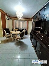 Ad Photo: Apartment 2 bedrooms 1 bath 120 sqm super lux in Sheraton  Cairo