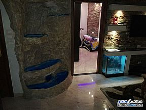 Ad Photo: Apartment 3 bedrooms 2 baths 180 sqm extra super lux in Sheraton  Cairo