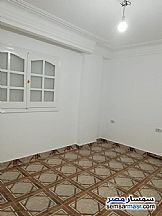 Ad Photo: Apartment 2 bedrooms 2 baths 160 sqm extra super lux in New Nozha  Cairo