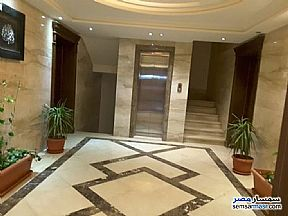 Apartment 3 bedrooms 3 baths 200 sqm extra super lux For Rent Sheraton Cairo - 6