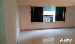 2 bedrooms 1 bath 110 sqm extra super lux For Rent Sheraton Cairo - 3