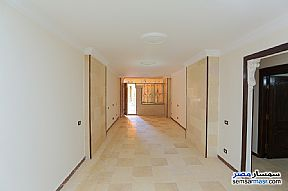 Ad Photo: Apartment 3 bedrooms 1 bath 143 sqm super lux in Smoha  Alexandira