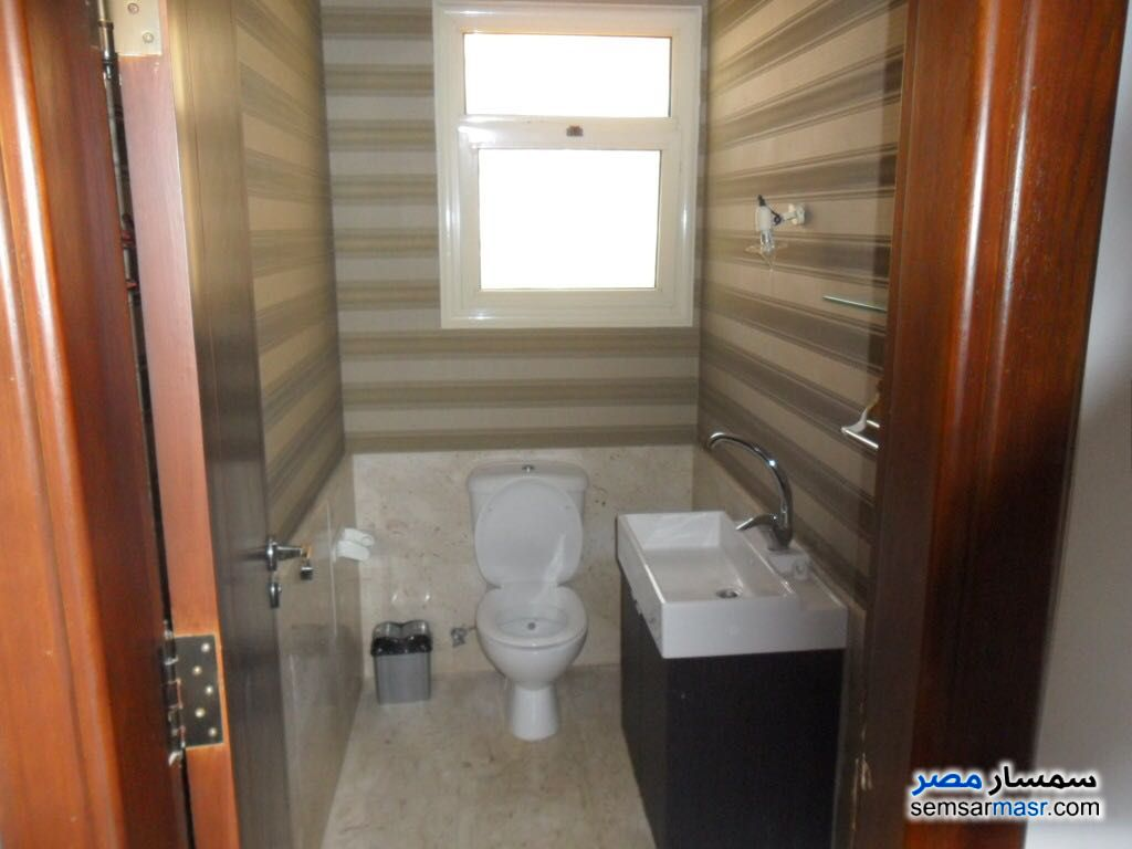 Photo 1 - Apartment 3 bedrooms 2 baths 150 sqm super lux For Rent Faisal Giza