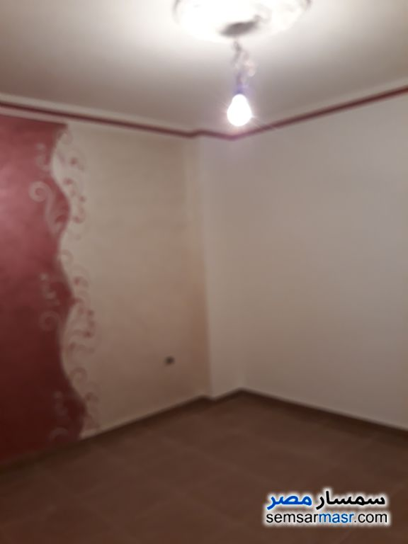 Photo 2 - Apartment 3 bedrooms 2 baths 150 sqm super lux For Rent Faisal Giza