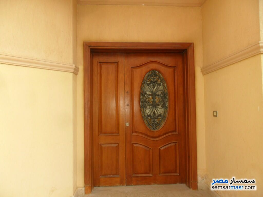Photo 3 - Apartment 3 bedrooms 2 baths 150 sqm super lux For Rent Faisal Giza