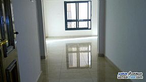 Ad Photo: Apartment 2 bedrooms 2 baths 150 sqm extra super lux in Sheraton  Cairo