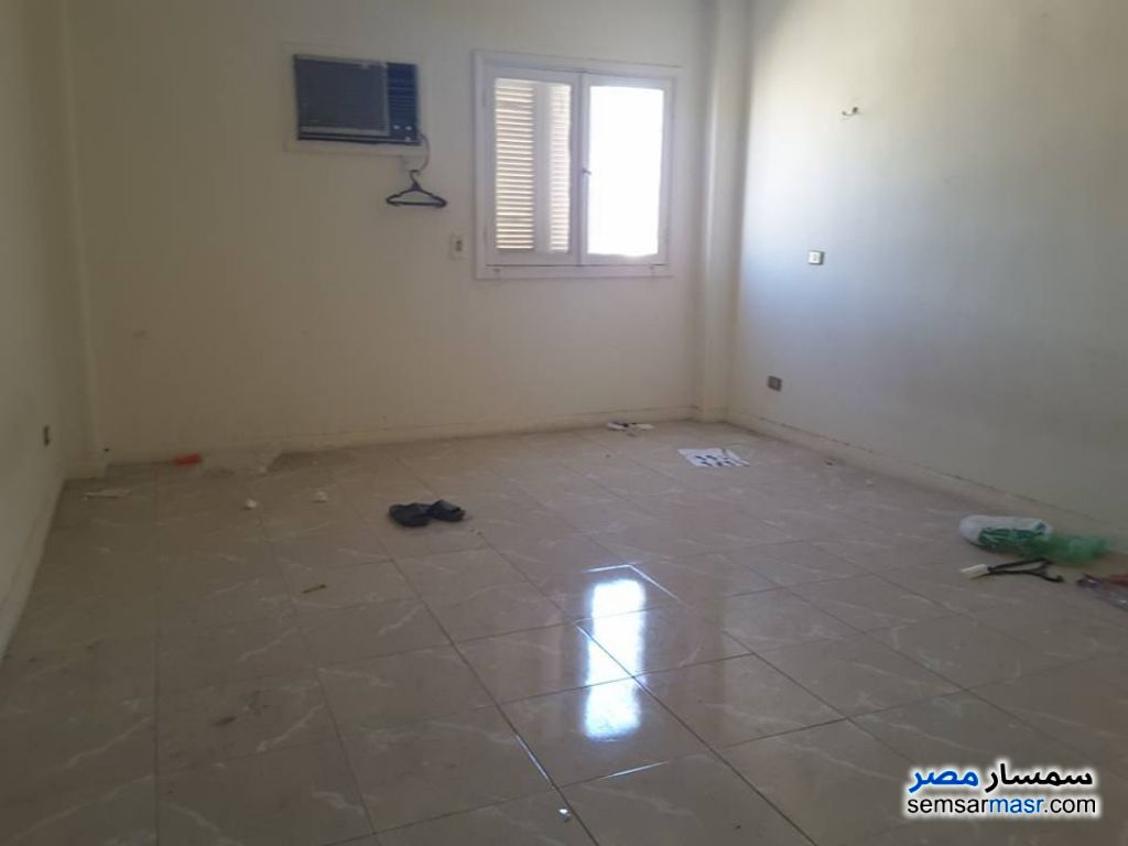 Photo 5 - Apartment 3 bedrooms 2 baths 150 sqm extra super lux For Rent Sheraton Cairo