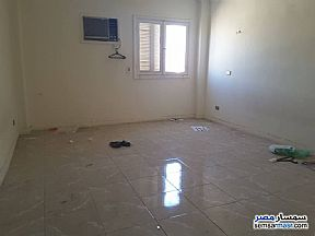 Apartment 3 bedrooms 2 baths 150 sqm extra super lux For Rent Sheraton Cairo - 5