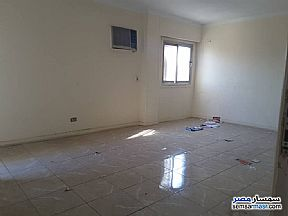 3 bedrooms 2 baths 150 sqm extra super lux For Rent Sheraton Cairo - 1