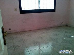 Ad Photo: Apartment 2 bedrooms 2 baths 150 sqm super lux in New Nozha  Cairo
