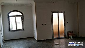 Ad Photo: Apartment 3 bedrooms 1 bath 150 sqm super lux in Badr City  Cairo
