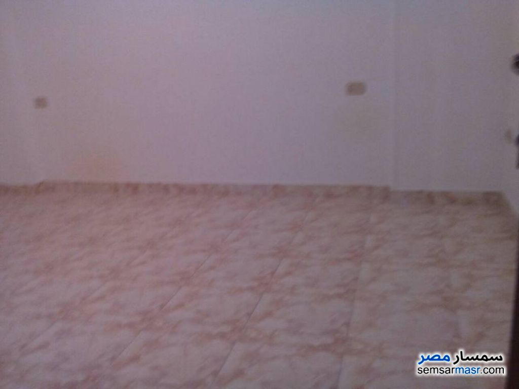 Photo 1 - Apartment 3 bedrooms 2 baths 160 sqm extra super lux For Rent New Nozha Cairo