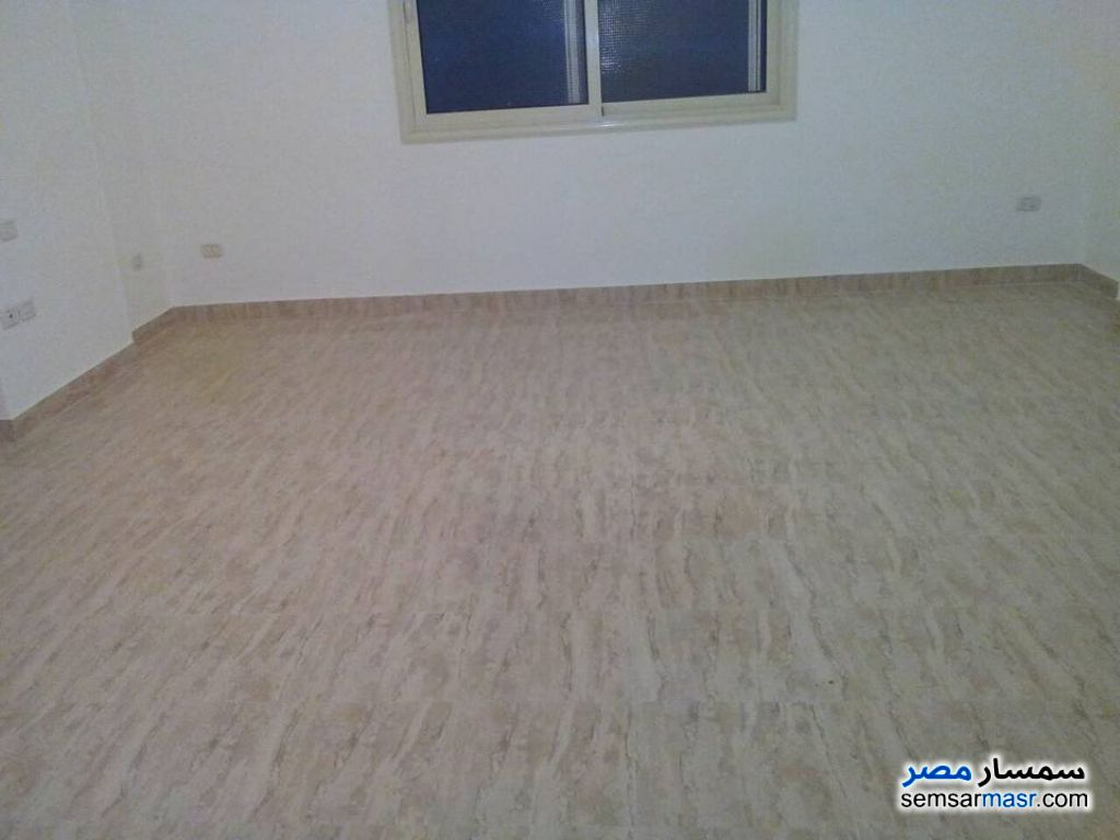 Photo 6 - Apartment 3 bedrooms 2 baths 160 sqm extra super lux For Rent New Nozha Cairo