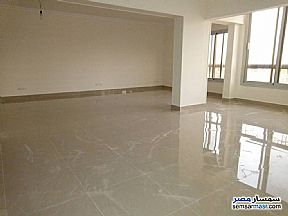 Ad Photo: Apartment 3 bedrooms 2 baths 220 sqm extra super lux in Sheraton  Cairo