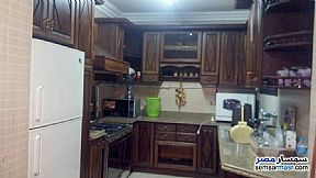 Apartment 2 bedrooms 2 baths 200 sqm extra super lux For Rent Sheraton Cairo - 2