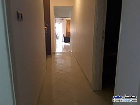 3 bedrooms 2 baths 200 sqm without finish For Rent Sheraton Cairo - 6