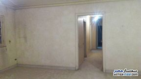Apartment 3 bedrooms 2 baths 230 sqm super lux For Rent New Nozha Cairo - 2