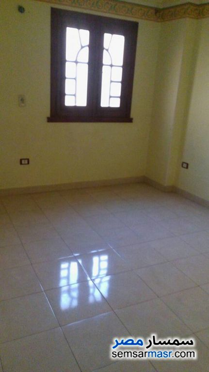 Photo 3 - 4 bedrooms 3 baths 250 sqm extra super lux For Rent New Nozha Cairo