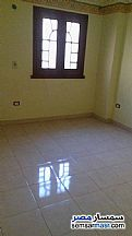 4 bedrooms 3 baths 250 sqm extra super lux For Rent New Nozha Cairo - 3
