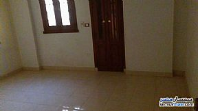 4 bedrooms 3 baths 250 sqm extra super lux For Rent New Nozha Cairo - 6