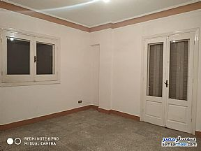 Ad Photo: Apartment 5 bedrooms 2 baths 250 sqm super lux in New Nozha  Cairo