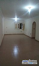 Ad Photo: Apartment 3 bedrooms 1 bath 150 sqm lux in Hadayek Al Ahram  Giza
