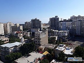 Ad Photo: Apartment 3 bedrooms 3 baths 185 sqm super lux in Smoha  Alexandira