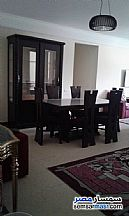 Apartment 3 bedrooms 2 baths 135 sqm super lux For Rent Muneeb Giza - 2