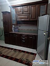 Apartment 3 bedrooms 2 baths 135 sqm super lux For Rent Muneeb Giza - 5