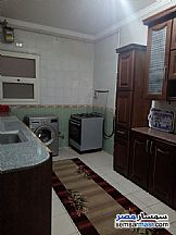 Apartment 3 bedrooms 2 baths 135 sqm super lux For Rent Muneeb Giza - 6