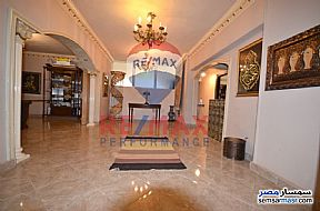 Ad Photo: Apartment 5 bedrooms 2 baths 245 sqm super lux in Montazah  Alexandira