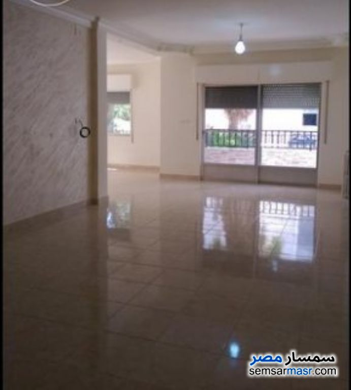 Photo 1 - 2 bedrooms 2 baths 50 sqm extra super lux For Sale Ismailia City Ismailia