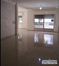 2 bedrooms 2 baths 50 sqm extra super lux For Sale Ismailia City Ismailia - 1