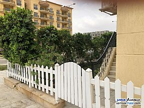 Ad Photo: Apartment 2 bedrooms 1 bath 92 sqm super lux in Rehab City  Cairo
