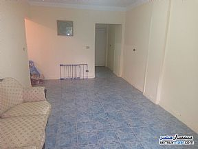 Apartment 3 bedrooms 1 bath 120 sqm lux For Sale Nasr City Cairo - 2