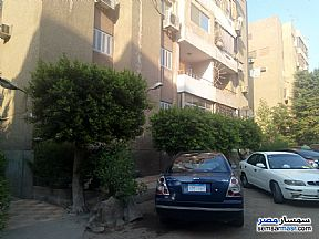Apartment 3 bedrooms 1 bath 120 sqm lux For Sale Nasr City Cairo - 3