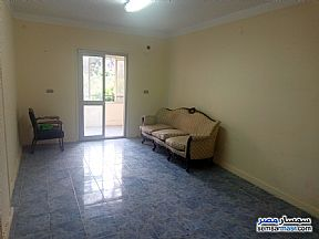 Apartment 3 bedrooms 1 bath 120 sqm lux For Sale Nasr City Cairo - 5