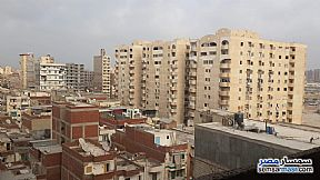 Ad Photo: Apartment 3 bedrooms 2 baths 140 sqm semi finished in Seyouf  Alexandira