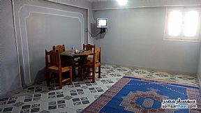 Ad Photo: Apartment 3 bedrooms 1 bath 115 sqm lux in Agami  Alexandira