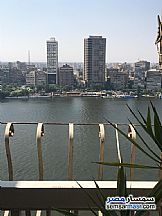 Apartment 3 bedrooms 3 baths 240 sqm extra super lux For Sale Al Manial Cairo - 1