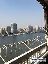 Apartment 3 bedrooms 3 baths 240 sqm extra super lux For Sale Al Manial Cairo - 2