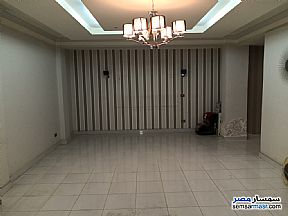 Ad Photo: Apartment 2 bedrooms 1 bath 115 sqm super lux in Maryotaya  Giza