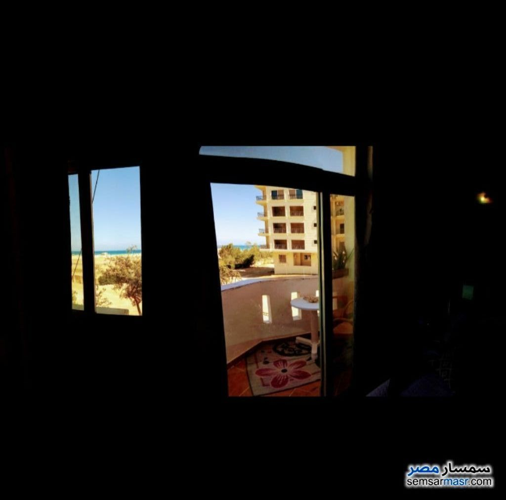 Ad Photo: Apartment 2 bedrooms 1 bath 100 sqm lux in Hurghada  Red Sea
