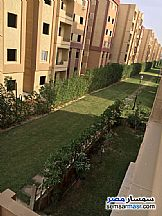 Ad Photo: Apartment 2 bedrooms 1 bath 96 sqm super lux in Districts  6th of October