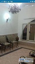 Ad Photo: Apartment 2 bedrooms 2 baths 80 sqm super lux in Al Bashayer District  6th of October