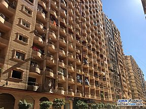 Ad Photo: Apartment 3 bedrooms 1 bath 175 sqm super lux in Toson  Alexandira