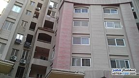 Apartment 3 bedrooms 2 baths 160 sqm semi finished For Sale Katameya Cairo - 2