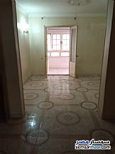 Ad Photo: Apartment 2 bedrooms 2 baths 125 sqm lux in Heliopolis  Cairo